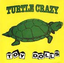 Avatar de Turtle Crazy