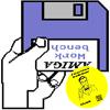 http://forums.planetemu.net/image.php?u=19911&dateline=1519229600